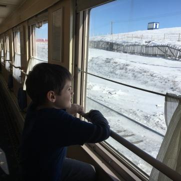 2018 02 14 - Transmongolien (103)