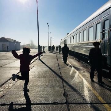 2018 02 14 - Transmongolien (73)