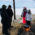 2018 02 17 – Sibérie Baikal Olkhon(119)