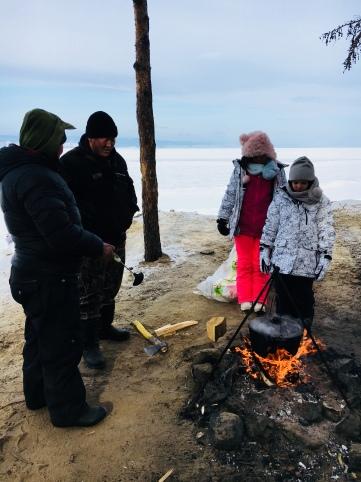 2018 02 17 - Sibérie Baikal Olkhon (119)