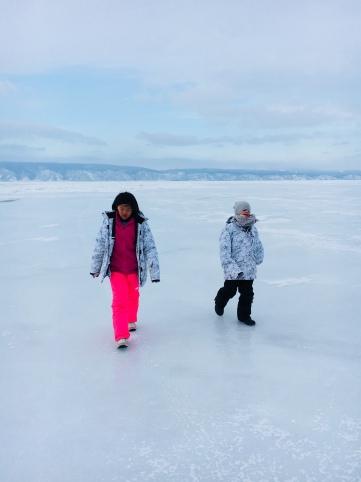 2018 02 17 - Sibérie Baikal Olkhon (179)