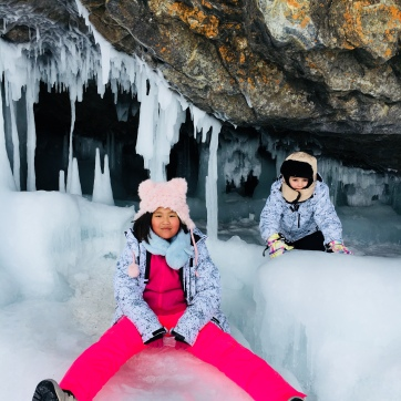 2018 02 17 - Sibérie Baikal Olkhon (55)