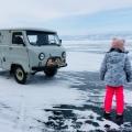 2018 02 17 – Sibérie Baikal Olkhon(91)