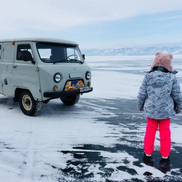 2018 02 17 - Sibérie Baikal Olkhon (91)