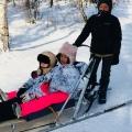 2018 02 19 – Sibérie Listvyanka(32)