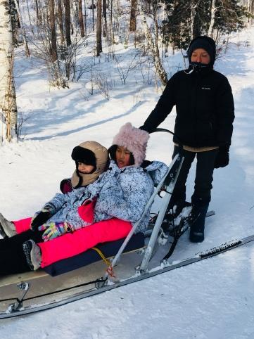 2018 02 19 - Sibérie Listvyanka (32)