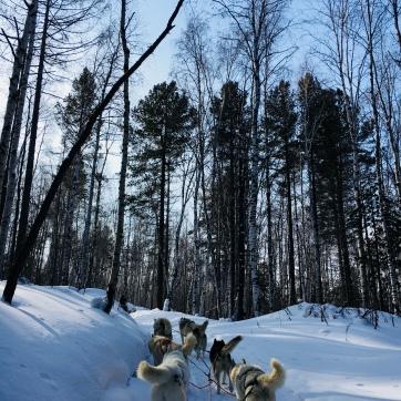 2018 02 19 - Sibérie Listvyanka (47)
