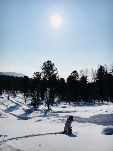 2018 02 19 - Sibérie Listvyanka (96)