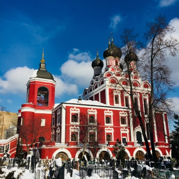 2018 02 22 - Moscou (69)