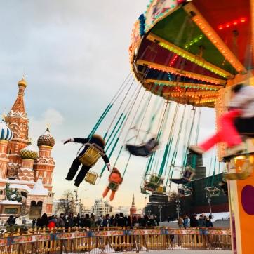 2018 02 22 - Moscou (92)