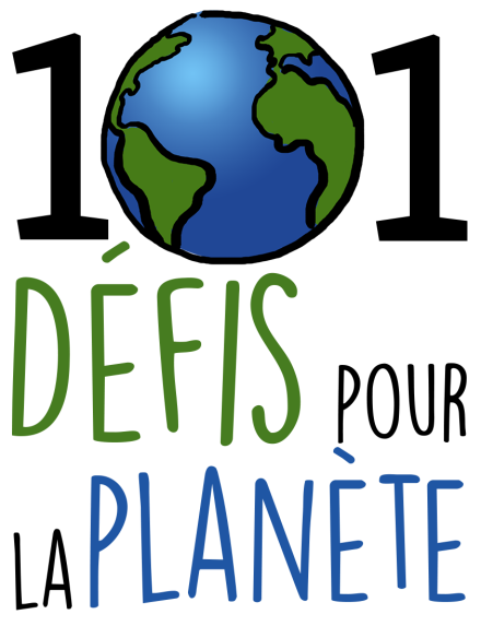 logo-101DEFIS