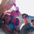 trek fournaise (4)
