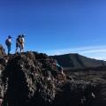trek fournaise (7)